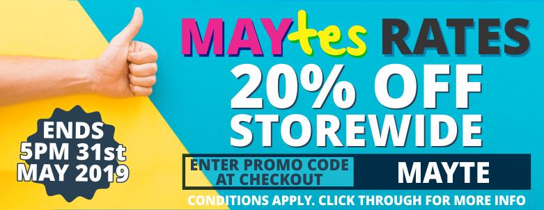 catalog/maytes-saleheader.png